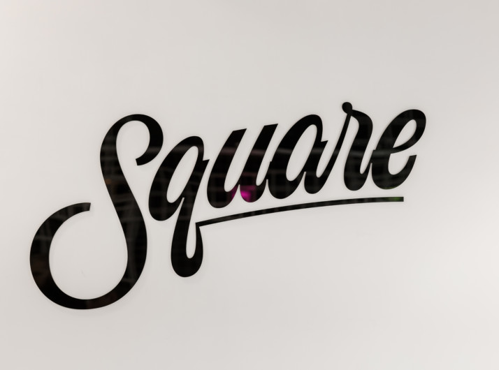 SQUARE  PIZZA&COFFEE